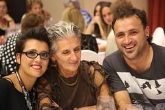 20141003 Gala Benéfica Santurtzi Gastronomika 0181