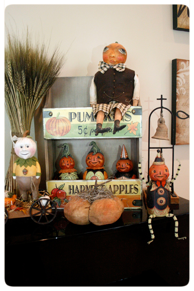 Martha's-Photo-Johanna-Parker-Collection-Pumpkin-Jacks