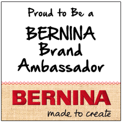 BrandAmbassadorBadge-Proud (1)
