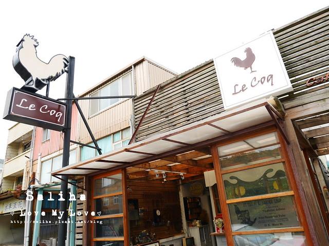 淺水灣咖啡 (6)