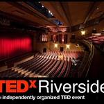 TEDxRiverside
