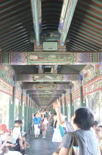 Beijing-Lac Kunming (3)