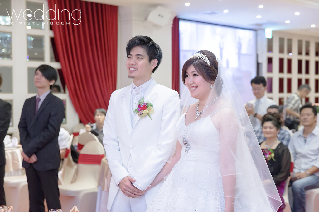 2014.07.05 Wedding Record-150
