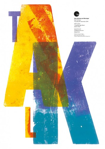 poster-alan-kitching-and-monotype