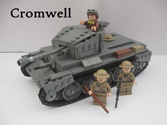 Cromwell