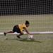 08.27.12 6-A-Side Soccer 8