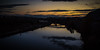 Trotus River