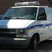 Service de police de Terrebonne