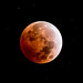 The Blood Moon-8 Natural Phenomena Misinterpretations