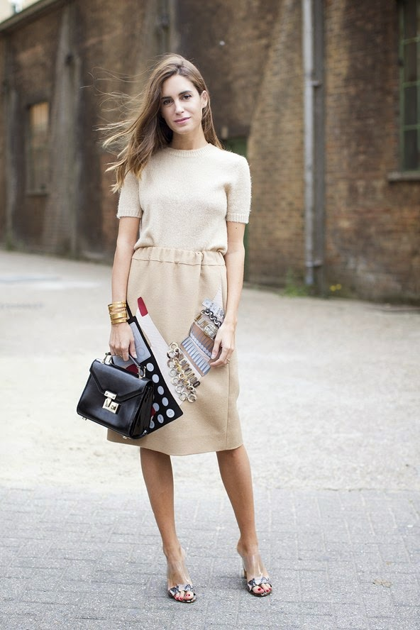 Gala+Gonzalez-london+fashion+week-moda-lfw-street+style-rebecca+minkoff-guess-holly+fulton