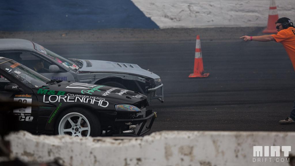 Lexus Sc400 Drift Build Lexus Car