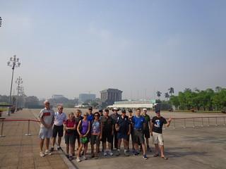 Vietnam 2014 03
