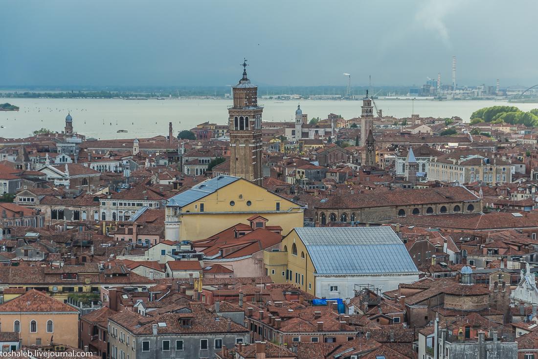 Венеция_4-40