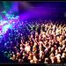 Alestorm - Dynamo (Eindhoven) 05/10/2014