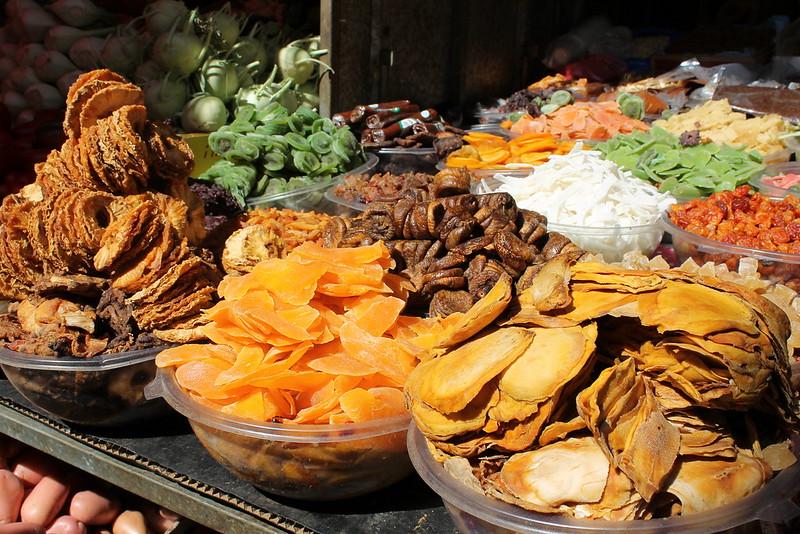 carmel market 2