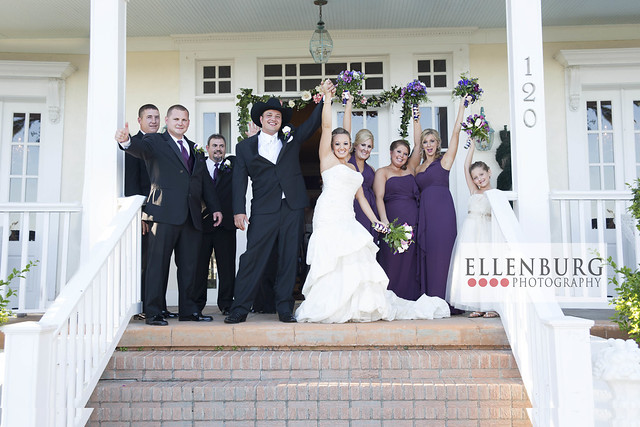 Ellenburg Photography | Wedding | 141004 Amanda-9745 E
