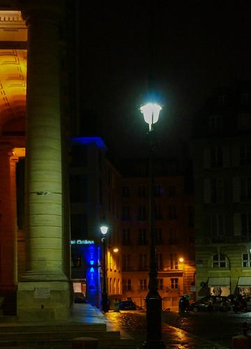 Paris-2.jpg
