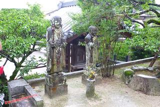 P1060439 Komyozen ji  (Dazaifu) 12-07-2010 copia