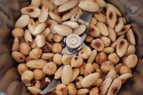 Salsa Romesco www.cocinandoentreolivos.com (4)