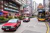 Hong Kong / Oct 2014