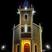 Igreja da S. Justa by Alice Sá