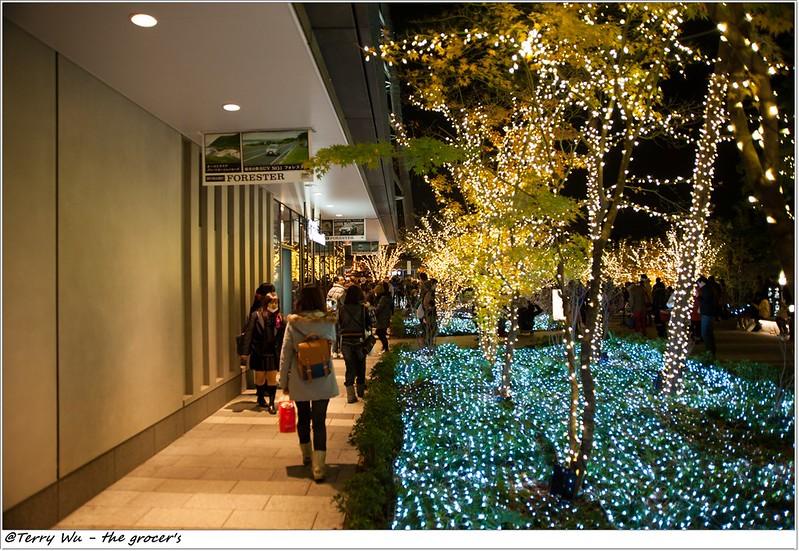 2013-09 東京天空樹進香團-5