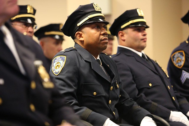 nyc environmental police officer everything about news and tips