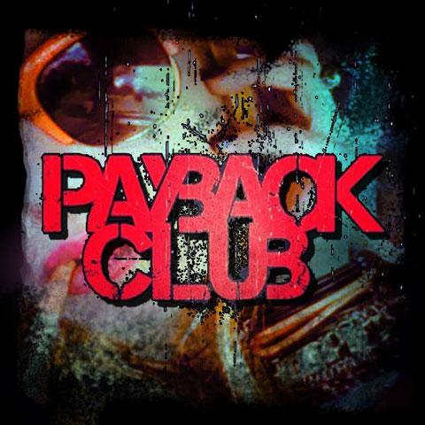 payback-club-480