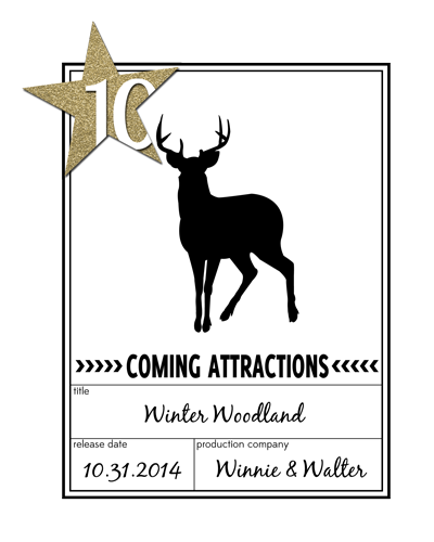 w&w_WinterWoodland_Attractions_web