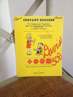Instant Success Book
