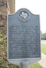 Photo of Black plaque № 16723