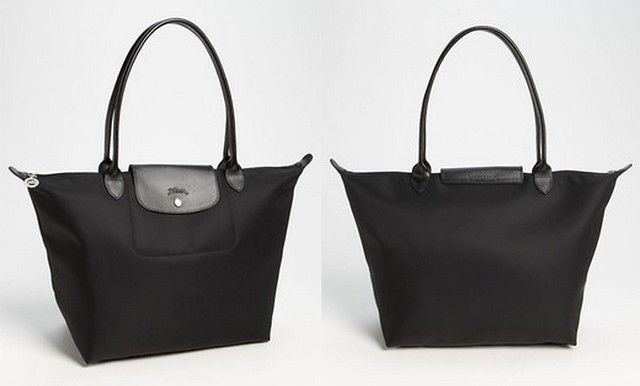 Longchamp Online Shop Sale