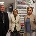 04/10/2014 - Congreso de educación COEDU2014 'El futuro, ahora. Abriendo puertas al alumnado del siglo XXI'