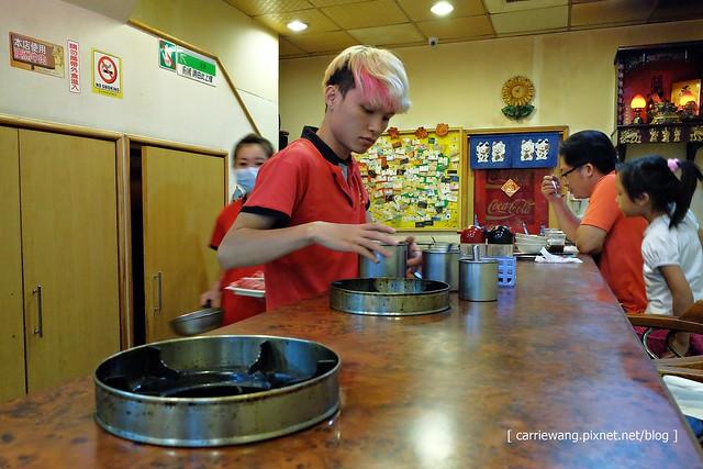 櫻鍋 (4)