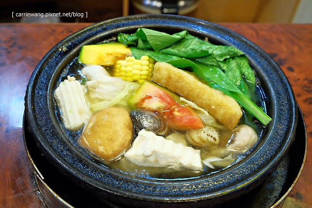 櫻鍋 (21)