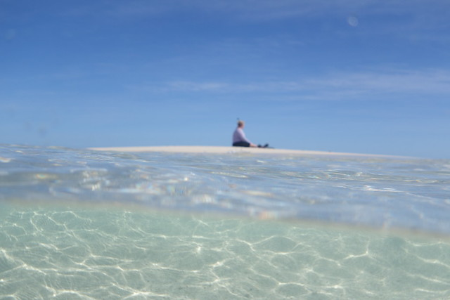 09212014 Isle de Laura (1)