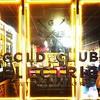 Love this storefront #nashville
