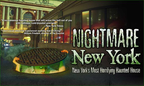 Nightmare NYC (1)