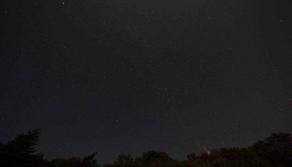 stars 022
