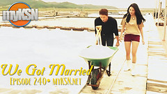 We Got Married Ep.240