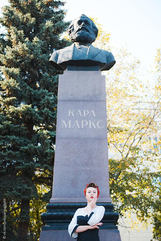 190914 Marx 0049