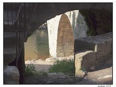 2014-05-31_Pont_de_Monvert-0005