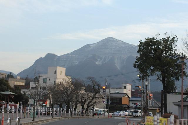 2014-02-01_00495_宝登山