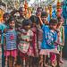 Mumbai by KIDKUTSMEDIA
