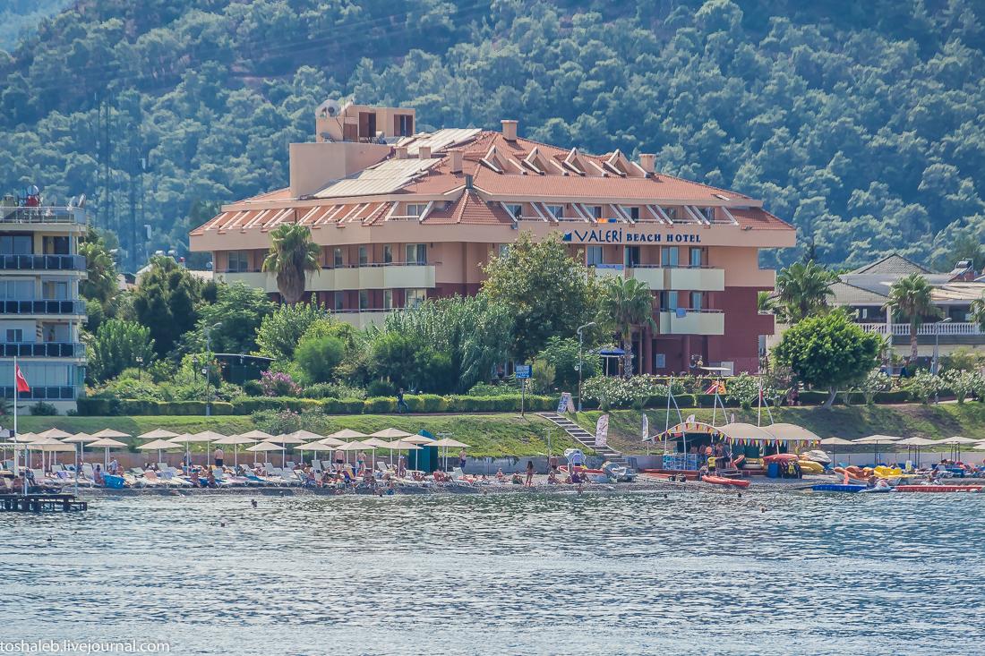 Турция_яхта-54