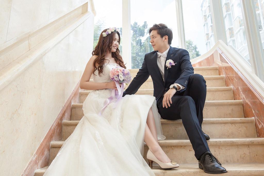 米堤飯店婚宴,米堤飯店婚攝,溪頭米堤,南投婚攝,婚禮記錄,婚攝mars,推薦婚攝,嘛斯影像工作室-033