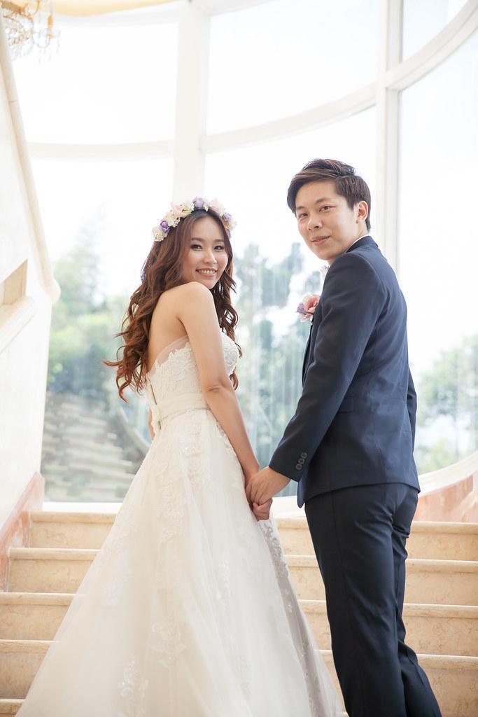 米堤飯店婚宴,米堤飯店婚攝,溪頭米堤,南投婚攝,婚禮記錄,婚攝mars,推薦婚攝,嘛斯影像工作室-031