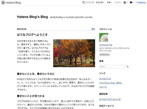 hatenablog_theme_report