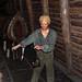 Velenje – hornické muzeum, foto: Petr Nejedlý