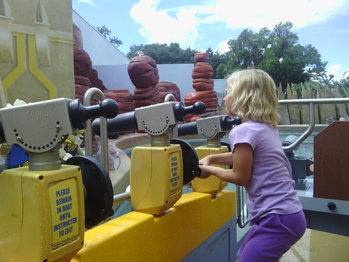 Sept 5 2014 Legoland Day 1 (74)